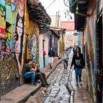 Condé Nast Traveller elige Bogotá y Uruguay entre sus 25 destinos para visitar en diciembre