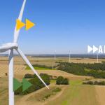 Madrid acogerá la COP 25 del 2 al 13 de diciembre