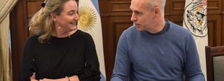 Acuerdo_BuenosAires_ONU-Mujeres