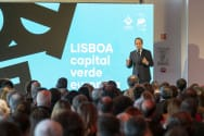 Lisboa_Capital_Verde_Europea_2020