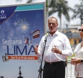 Lima 485