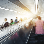 La Asociación Internacional del Transporte Público comparte sus pautas contra el COVID-19