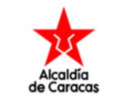 Caracas (Venezuela)