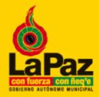 La Paz (Bolivia)