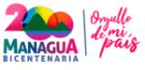Managua (Nicaragua)