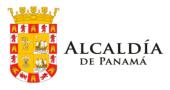 Panamá (Panamá)