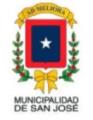 San José (Costa Rica)