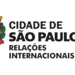 São Paulo City Hall recognized Public Calamity to guarantee actions to fight the coronavirus.