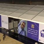 Municipalidad de Lima inaugura la 'Casa de Todos' para las personas en estado de abandono