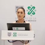 Ciudad de México: Vales de alimentos para apoyar a familias y negocios
