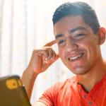 Municipalidad de Lima lanza un programa virtual de formación de voluntarios