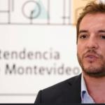 Medidas económicas de la Intendencia de Montevideo  frente al COVID-19