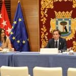 El Ayuntamiento de Madrid aumenta la rebaja de impuestos a 67,6 millones al incluir al sector de espectáculos