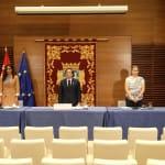 Madrid: Cortes temporales de tráfico para garantizar la distancia de seguridad