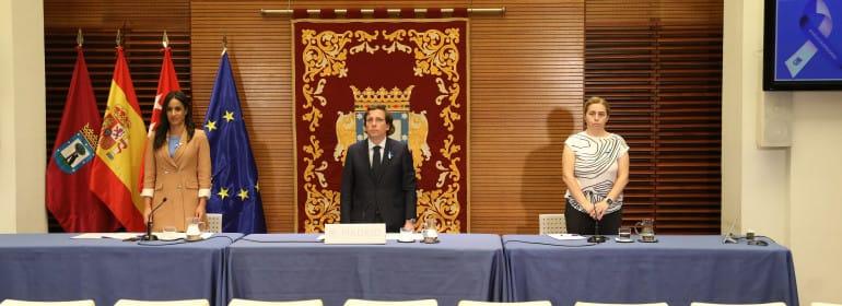 Alcalde_Villacis_Sanz_RuedaPrensa_2