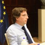 El Ayuntamiento de Madrid destina 1,8 millones de euros a un Plan Temporal de Empleo contra los efectos económicos de la crisis