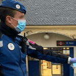 El Ayuntamiento de Madrid repartirá más de 900.000 mascarillas esta semana