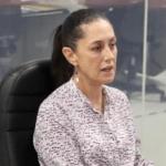 Ciudad de México: 3.200 unidades de cuidado intensivo por COVID-19