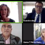Madrid, Lima y San José detallan cómo las haciendas locales reaccionan a la crisis de la Covid-19