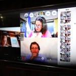 Madrid, Centroamérica y el Caribe analizan la crisis sanitaria en la región iberoamericana