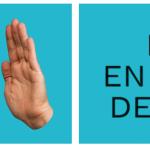 Madrid lanza la campaña 'Madrid en manos de todos' para recordar que frenar el coronavirus es una responsabilidad colectiva