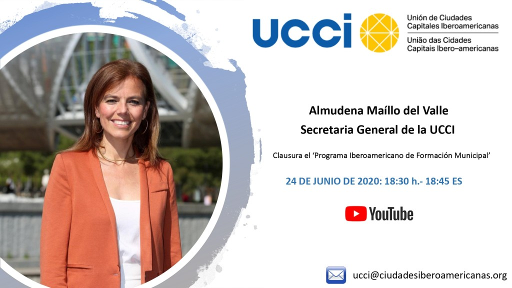 FLYER DIRECTO ALMUDENA MAILLO_page-0001