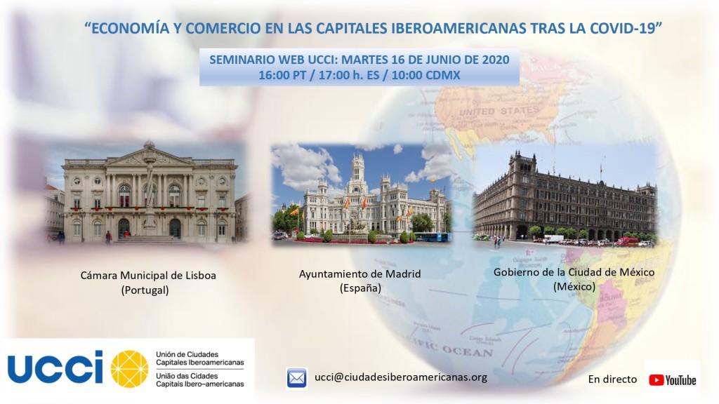 FLYER ECONOMIA Y COMERCIO UCCI_page-0001
