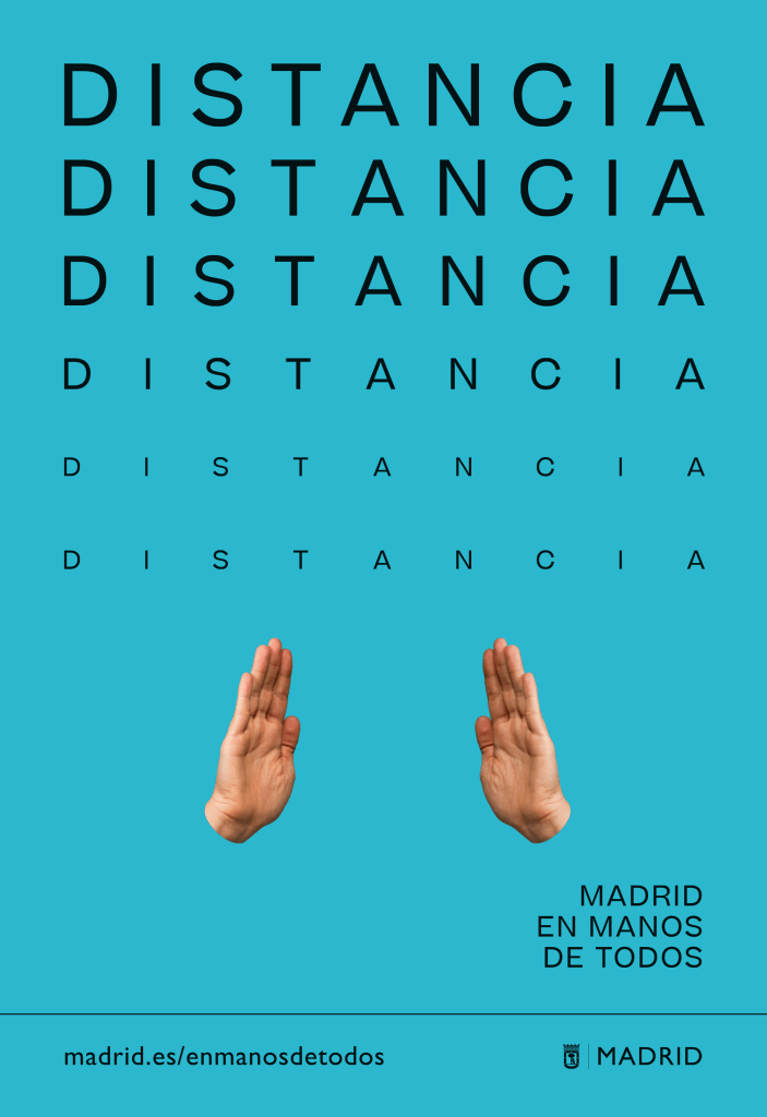 MM_DISTANCIA