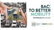 UITP UCCI FLYER 1_page-0001