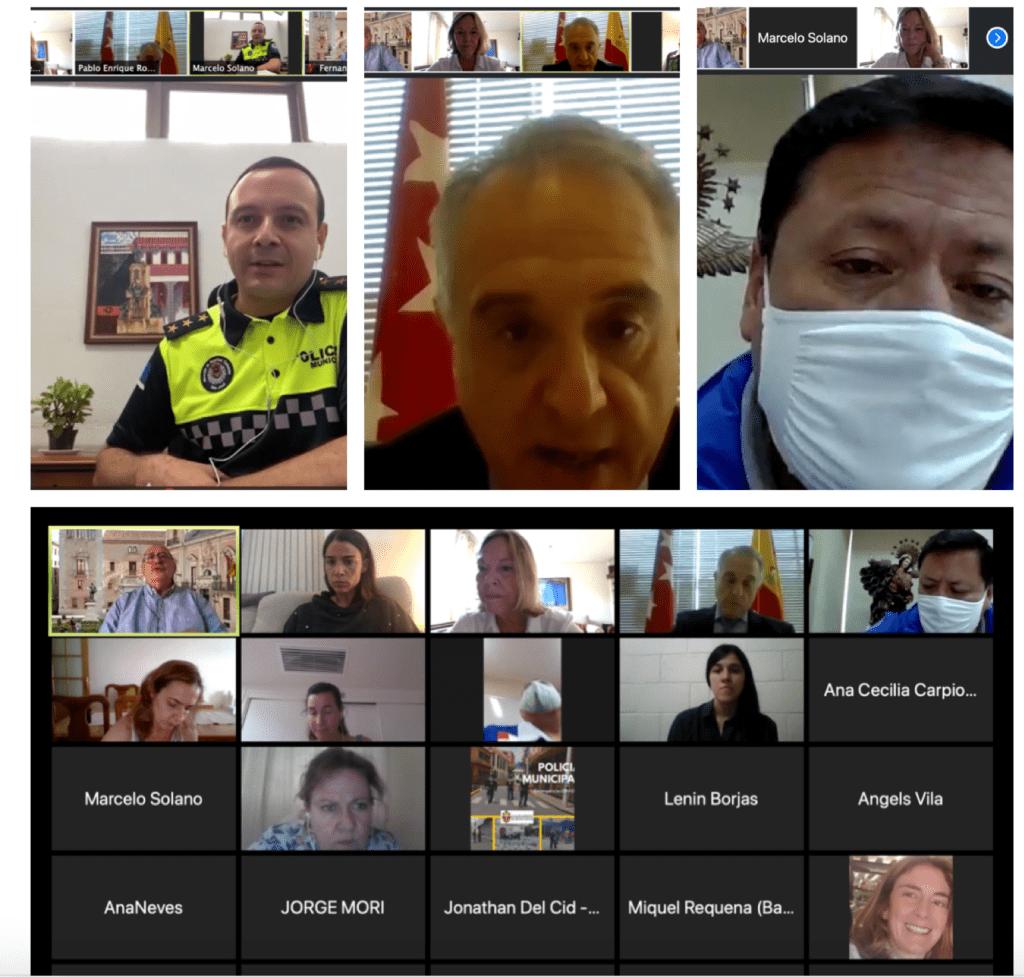 Captura de pantalla 2020-07-07 a las 18.30.46