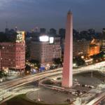 La ciudad de Buenos Aires lanza la plataforma 'Conociendo BA Digital'