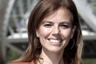 Almudena Maíllo