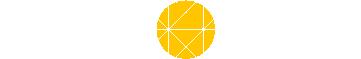 Union de ciudades capitales iberoamericanas