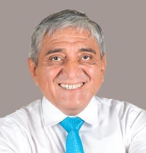 Iván Arias Durán